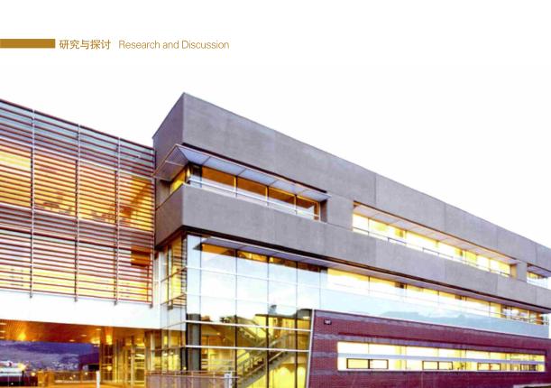 国内外装配式建筑发展现状(2014)-中建院