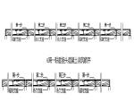 桥梁工程体系转换施工方案