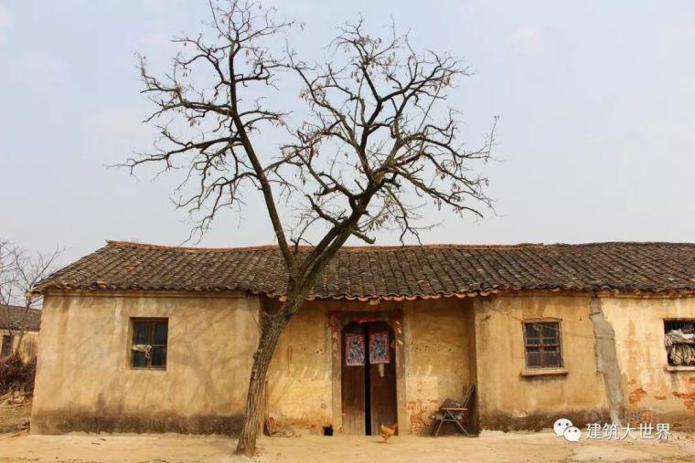 农村有房子的注意!今年起,这10类房子可能被回收