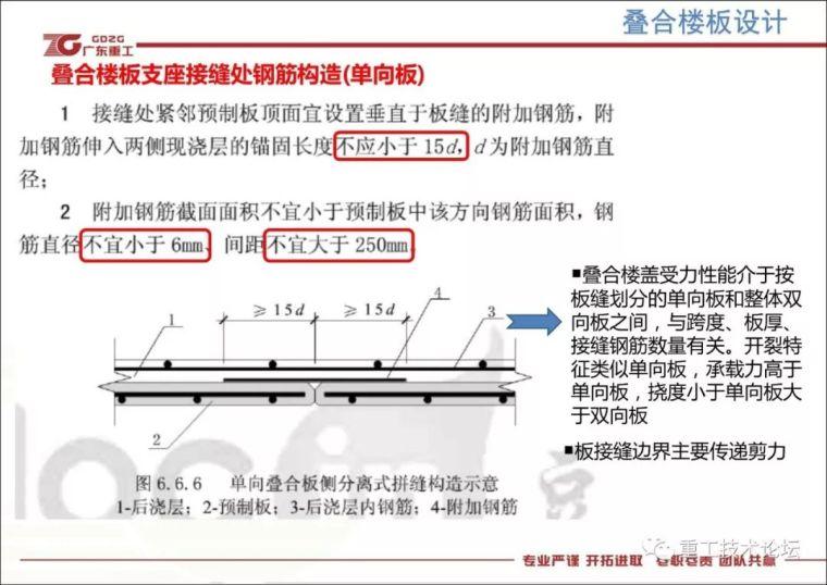 装配式建筑技术之⑤叠合构件设计及构造_10