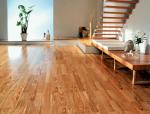 强化木地板尺寸多少才合适,怎么选购