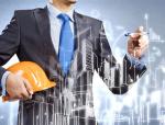 2016年二级建造师考试建设工程法规与相关知识冲刺讲义