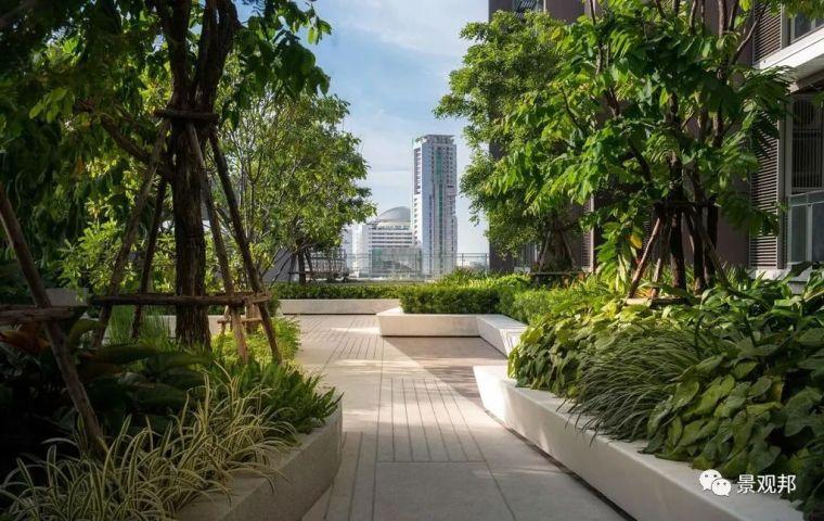 泰国24个经典住宅设计,你喜欢哪一个?_56