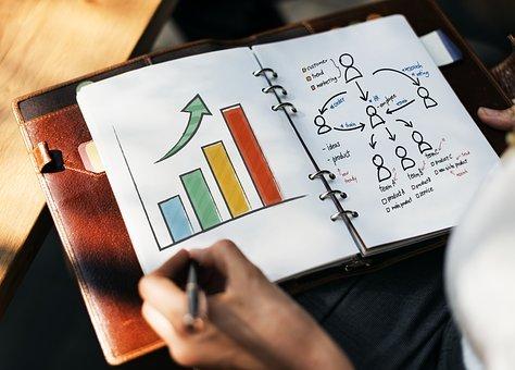 桥梁工程造价课程设计资料下载-建筑工程造价课程设计实例