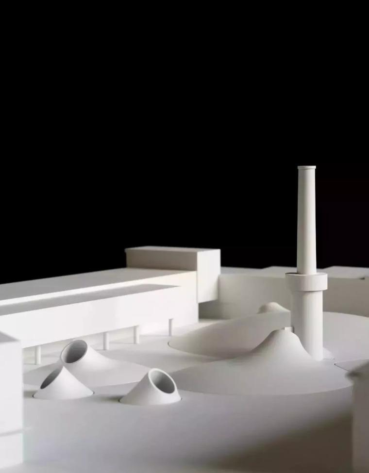 艺术博物馆成为打卡地,是与城市的新对话_4