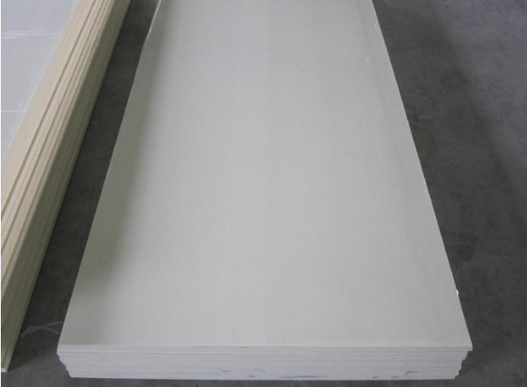 [QC成果报告]钢砼楼梯滑动支座膜片标高与平整度控制创新工艺
