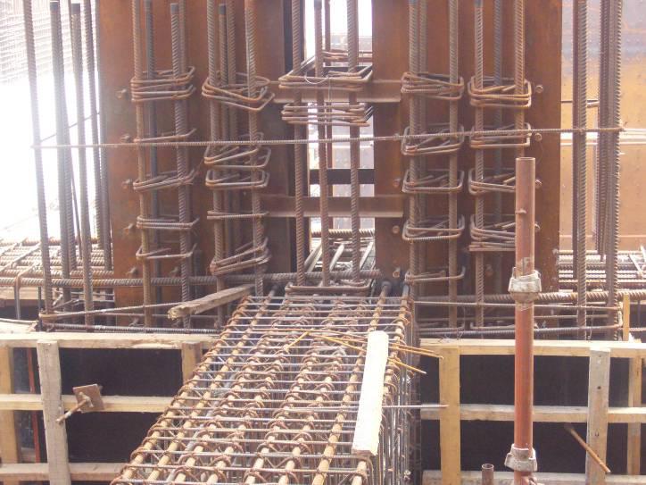 建筑工程质量管理及主体工程质量通病质量管控图文