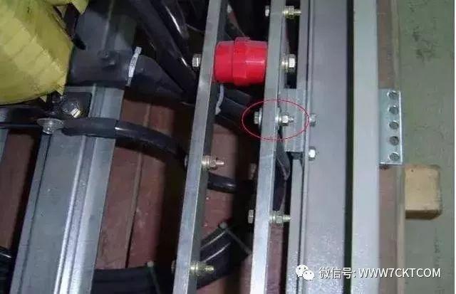 工业电气设计|怎样做出漂亮的电控柜,这些规范很重要!!