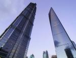 高层建筑结构设计实例分析
