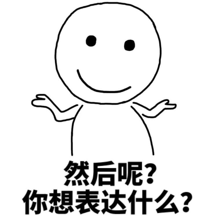 【教程】顶级效果图制作流程(第四期)_3