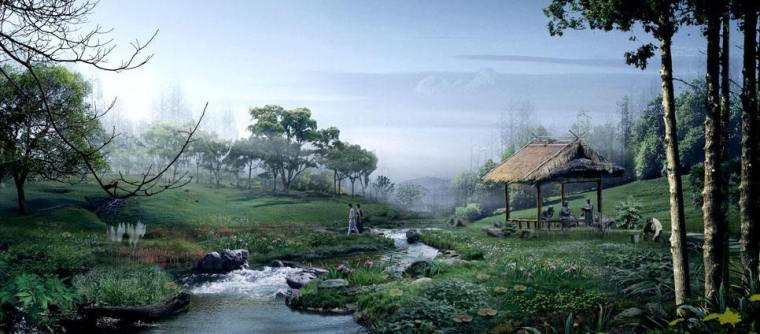 园林绿化工程造价实践与探讨
