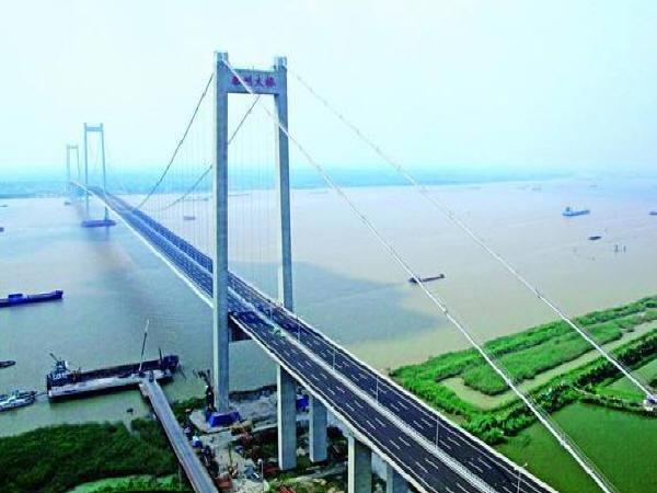 桥梁冬季施工方案