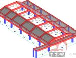 如何正确选择结构设计中的刚性板