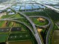 38篇高速公路QC成果资料合集
