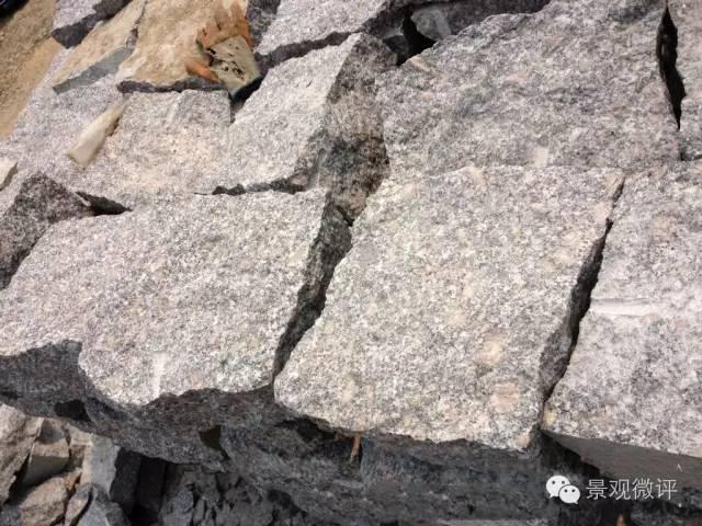 景观石材30问实用_3