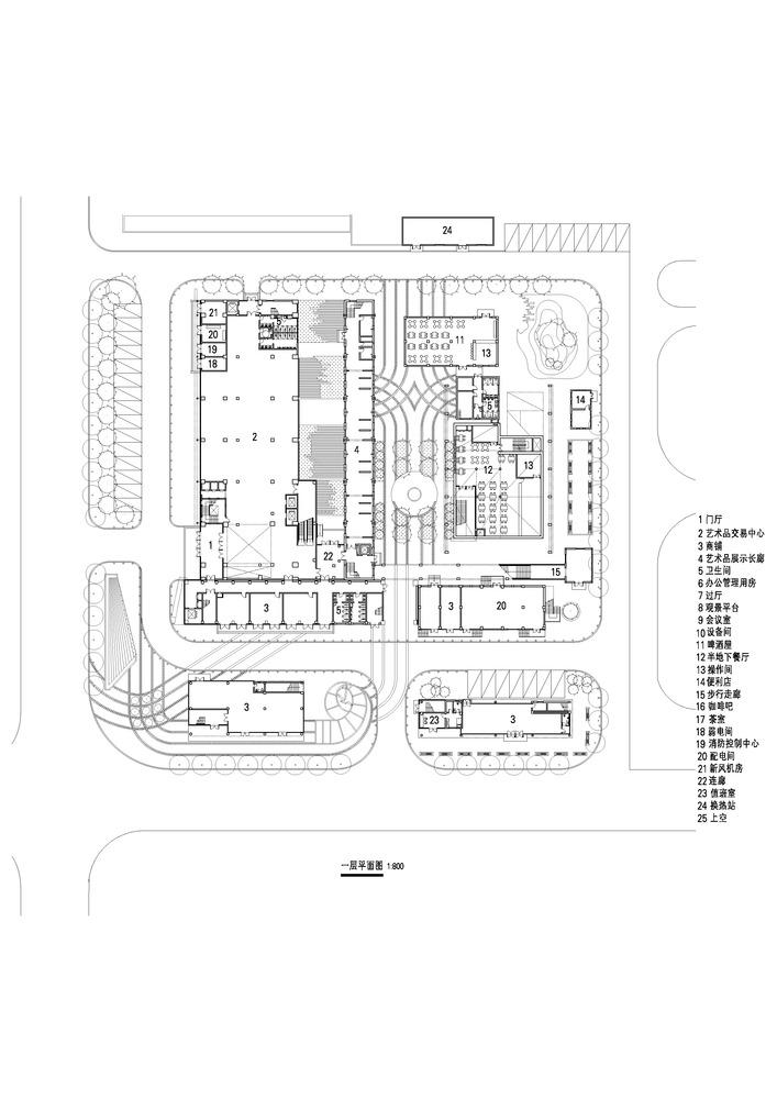 文化创新工场新媒体基地园-27