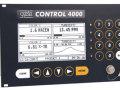 OPTEK控制器C8000
