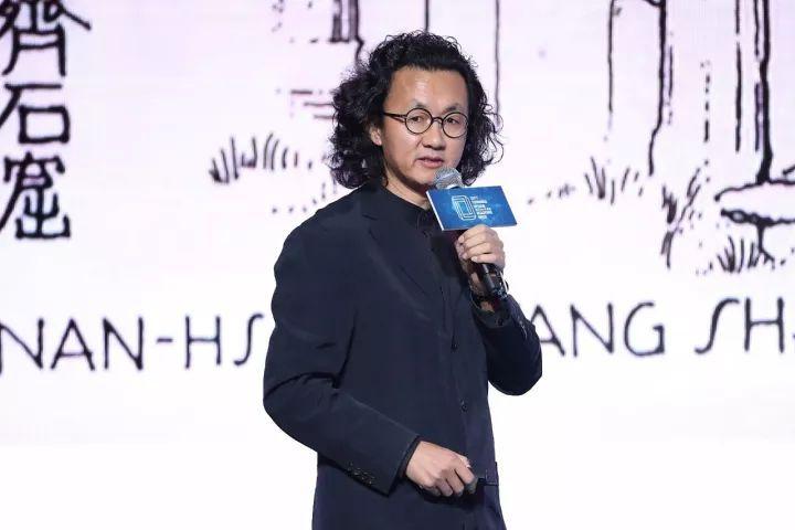 "THAD新闻|2017清华设计学术周""设计智慧""在清华大学举办_7"