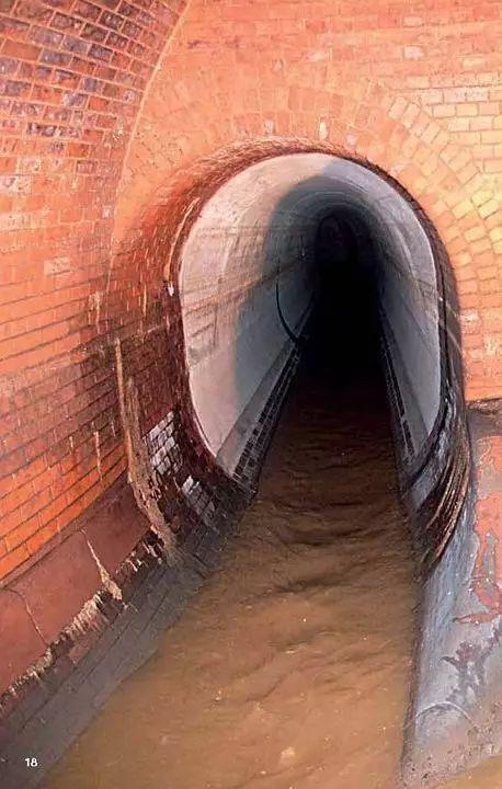 世界上有哪些先进的排水系统?(图文详解)_51