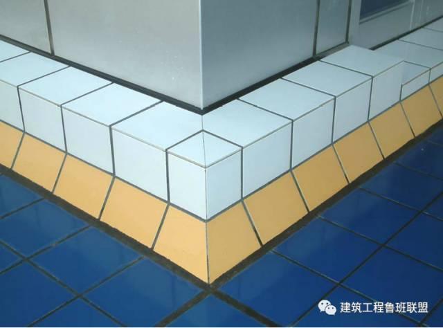 屋面工程如何创优?基于实例全面解析!_62