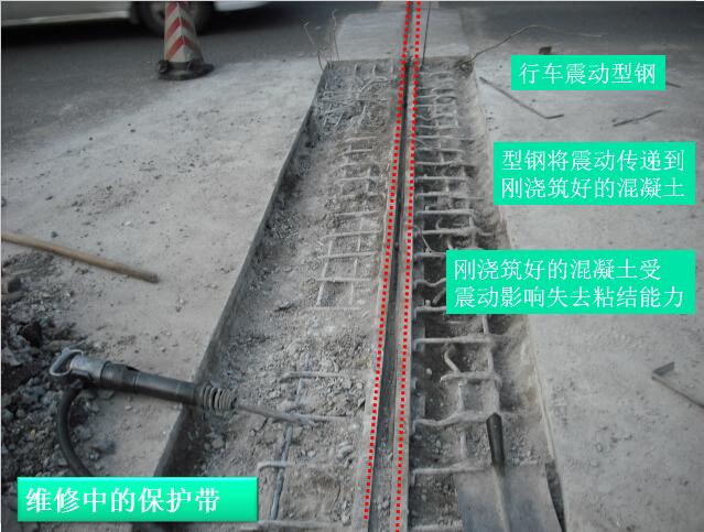 [知名集团]混凝土修补技术培训资料723页PPT(附检测小软件12个)_9