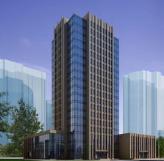 山东某公司生产综合楼高层电气施工组织设计