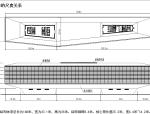 【上海】新洲大楼的结构体系、关键技术(共39页)