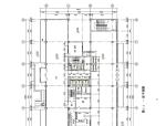 PKPM钢结构框架实例(多高层篇,共177页)