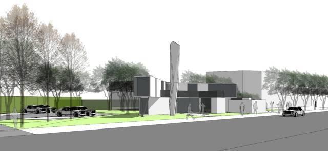 2个集装箱做的房子方案设计给大家参考_38