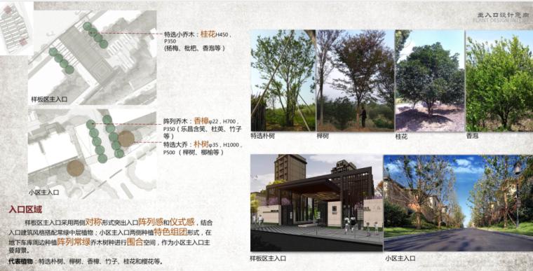 [上海]滨江凯旋门景观方案深化设计文本PDF(92页)-AECOM_10