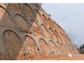 西藏边坡生态恢复工程设计方案