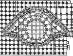 北京汽车博物宫复合地基设计