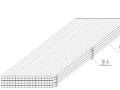 铝合金门窗施工组织设计方案