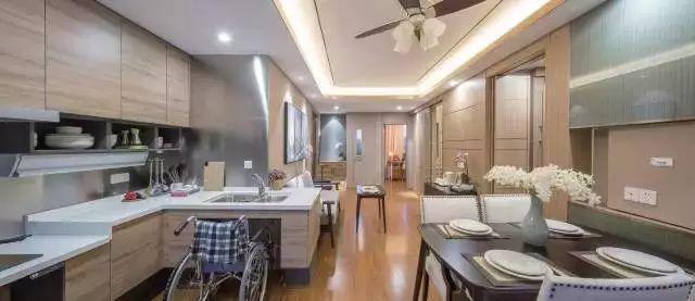 上海这个建筑项目震惊全国!BIM和装配式的完美结合体现!_38