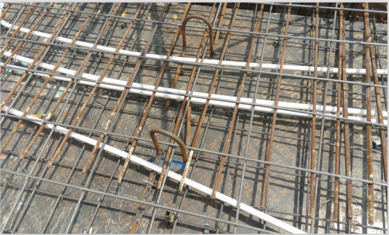 装配整体式剪力墙住宅小区施工实例分析(114页,图文详细)