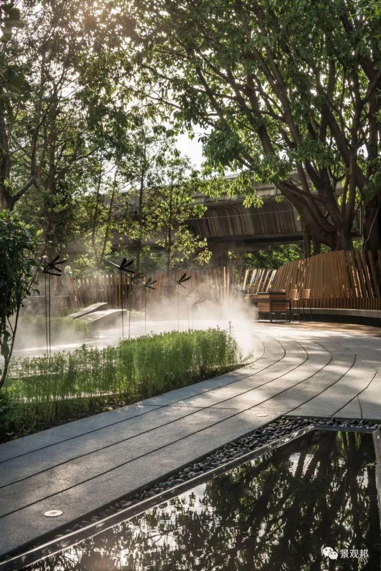 泰国24个经典住宅设计,你喜欢哪一个?_98