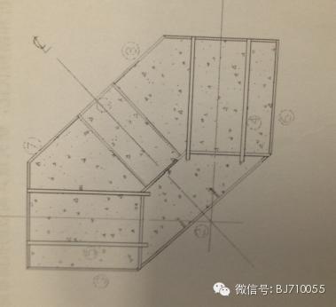 巨柱简介--天津高银117大厦巨柱应用_9
