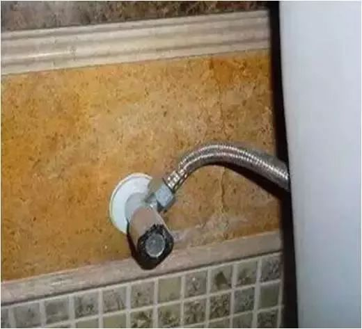 精装修室内水电安装施工标准做法,照着做就对了!_14