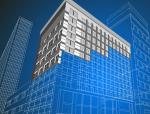 装饰工程施工进度计划及保证措施