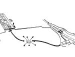 沉管顶管结构讲义(PPT,31页)
