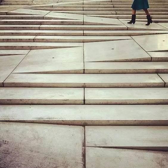 台阶与坡道的关系,我现在才知道那么复杂_31