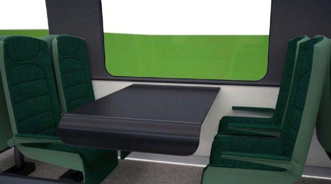 中车PK西门子:俄铁路公司宣布俄罗斯高铁制造商候选名单_2