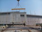 装配式混凝土建筑关键技术浅析(PPT,123页)