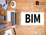 BIM技术给建筑土木人带来了哪些好处
