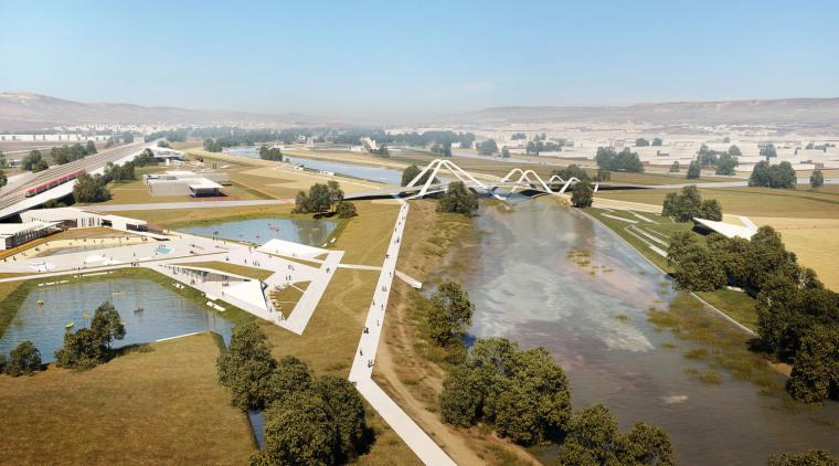 土耳其克泽尔河环境的改造-1 (3)