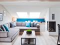 6招家居装修技巧跟上时代的潮流