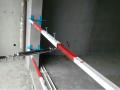 建筑工程新型工具化防护研制(创新型QC成果)