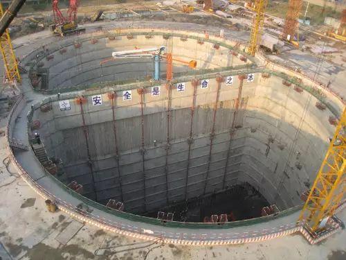 地基加固方法分析,从建筑质量保证开始