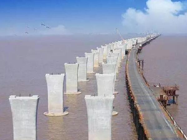 装配式桥梁抗震性能的提升方法-Snap16