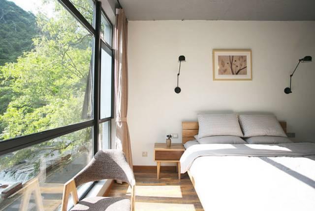 中国最美40家——设计型民宿酒店集合_166